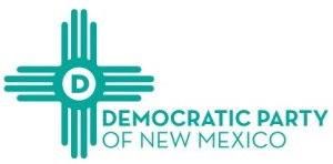 June 13 – Election of CD1- and 3-level delegates to the Democratic National Convention