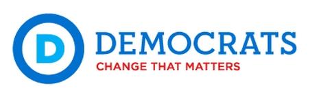 New DNC logo-thumb-452x148-33275