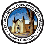 Corrales Candidate Forum @ Old Church | Corrales | New Mexico | United States