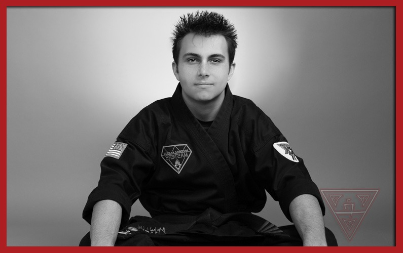 5 Most Common Styles of American Kenpo