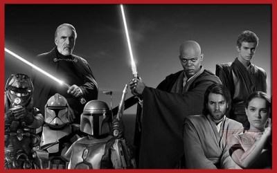 Lightsaber Academy Teaches Students Jedi Skills