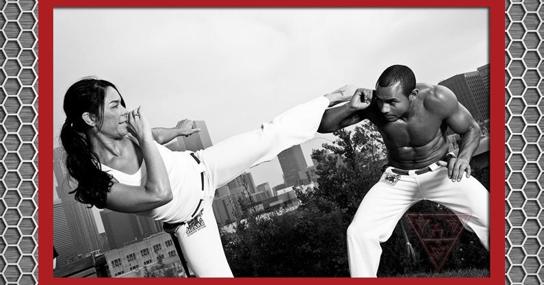 Whose Got the Most Powerful Kick? Is it Muay Thai, Karate, Capoeira or Taekwondo?