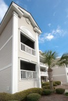 Sandpiper Bay Condominium and Real Estate