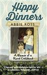 hippy dinners by abbie ross 2-3-14