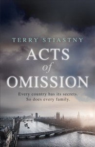 Acts of omission by terry stiastny 19-6-14