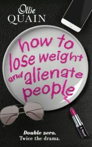 how to lose weight and influence people by ollie quain 19-6-14
