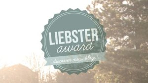 liebster award logo 22-9-14