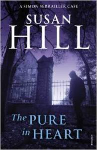 the pure in heart by susan hill 30-11-14