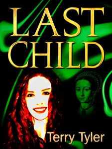 last child by terry tyler 9-4-15