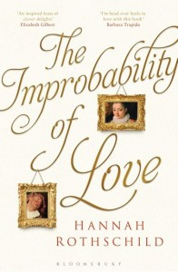 the improbability of love by hannah rothschild 2904015