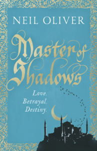 master_of_shadows by neil oliver 26-8-15