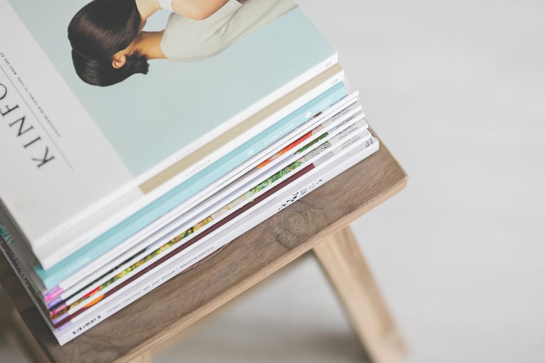 magazines-stack-reading-magazine-large