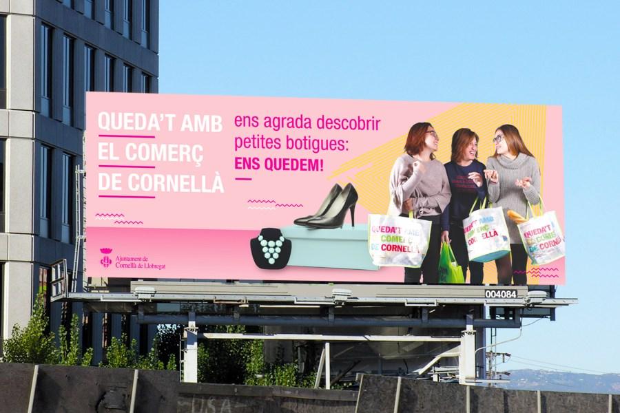 SD-COMERC-CORNELLA-Valla