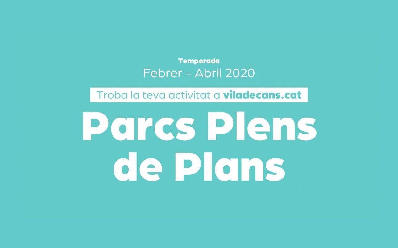 SD_PARCS PLENS DE PLANS_1