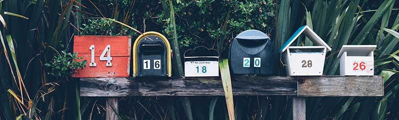 E-mail marketing automation met MailChimp om je conversie te verhogen