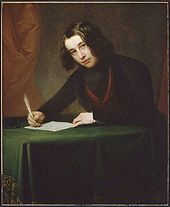 170px-Francis_Alexander_-_Charles_Dickens_1842