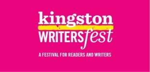 Kingston WritersFest