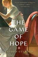 U.S. edition of The Game of Hope