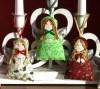 Bright Angel Trio