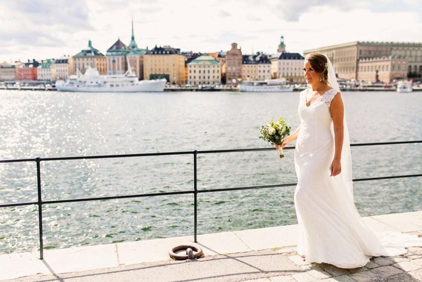 bride-stockholm-fotografsandrajensen