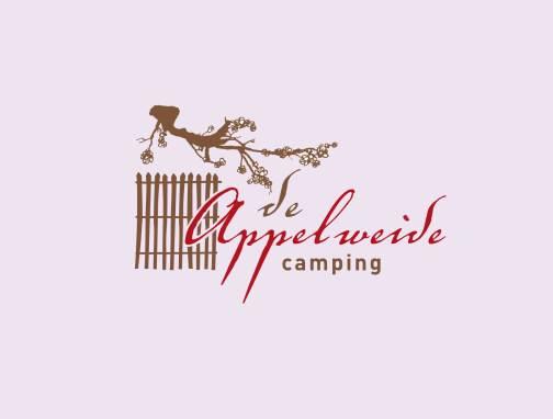 Camping De Appelweide