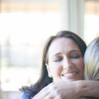 Pastors' Wives: Show Your Church You Love Them