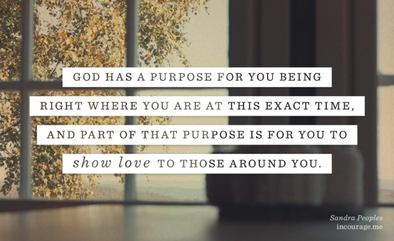 incourage-image
