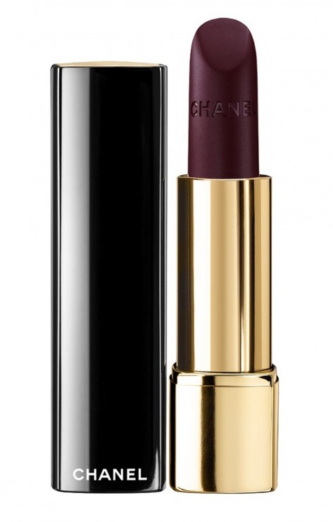 Chanel-Christmas2012_rouge_allure