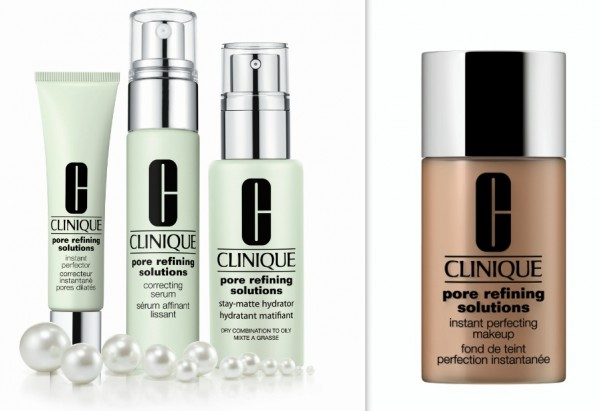 Clinique_Pore_Refining_Solutions
