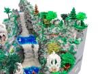 LEGO-Rivendel-4