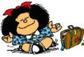 mafalda-maleta