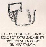 no-soy-un-procrastinador