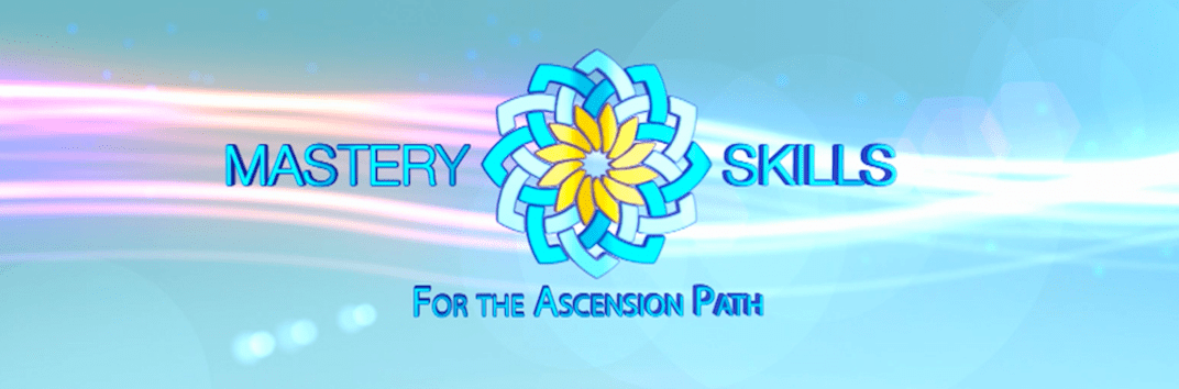 sandra walter ascension mastery