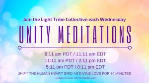 unity meditations-2
