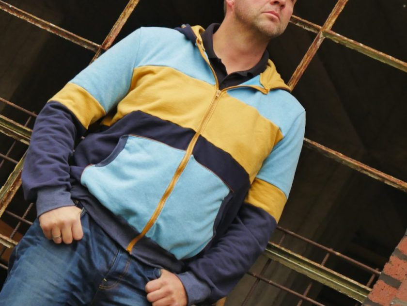 das-zipp-jacket_kreativ-im-pott