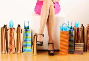 Service Personal Shopper