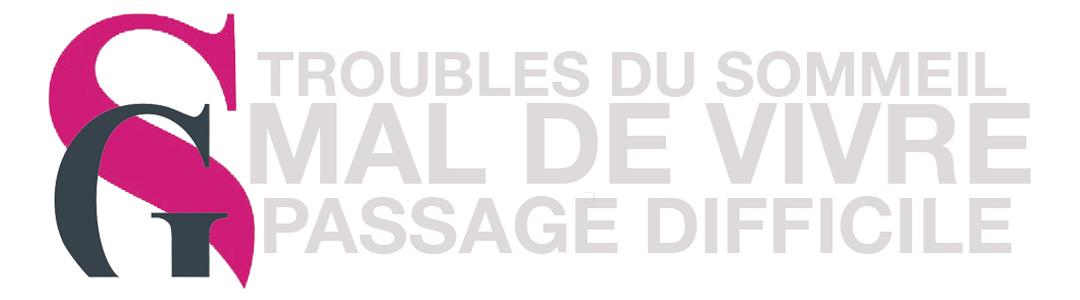 Guignier Therapeute 69 Lyon Ecoute confiance Accompagnement