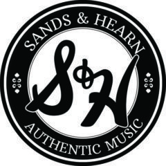 Sands & Hearn | Americana Music Cleveland Ohio