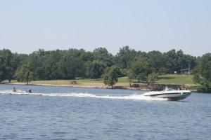 Boating2