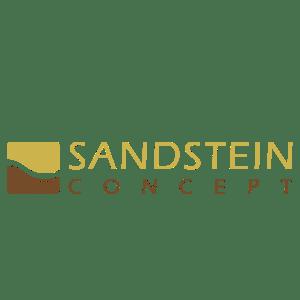 Sandstein Concept GmbH & Co.KG - Flexibler Sandstein & Beton