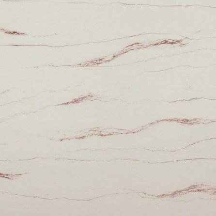 Flexible Sandstone Design Ottendorf Red 700 x 700mm