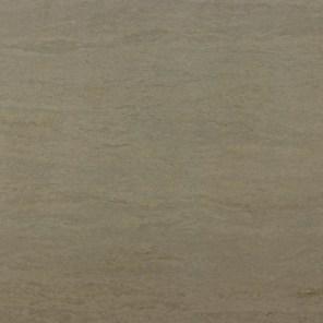 Flexible Sandstone Design Cotta A 700 x 700mm