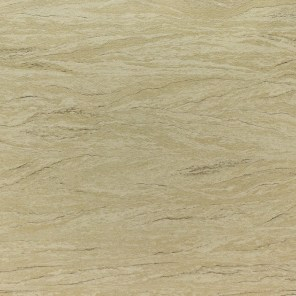 Flexible Sandstone Design Wehlen 700 x 700mm