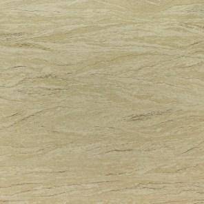 Flexible Sandstone Design Wehlen 700 x 700mm