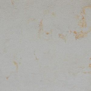Flexible Sandstone Design Kirchner 700 x 700mm