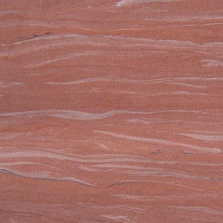 Flexible Sandstone Design Meissen 700 x 700mm