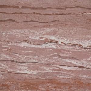 Flexible Sandstone Design Red Cloud 700 x 700mm