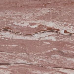 Flexible Sandstone sc01118 design red cloud 700 x 700