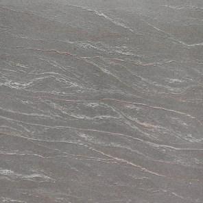 Flexible Sandstone Design S025 700 x 700mm