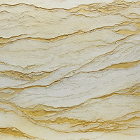Flexible Sandstone sc02118 design yellow peak 700 x 700